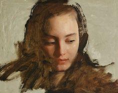 Nick Alm... | Kai Fine Art