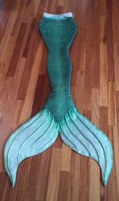 This tail was handmade, but NOT MADE BY ME. This is a part of the Larp House supply that arrived too small for me. It is a Merbella tail, and you can Mermaid Suit, Siren Mermaid, Sea Siren, Mermaid Tale, Silicone Mermaid Tails, Merman, Merfolk, Princess Party, The Little Mermaid