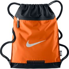 Nike Team Training Gym Sack Nike https://www.amazon.com/dp/B00DQAQ0W8/ref=cm_sw_r_pi_dp_R28GxbBFMN4Q9
