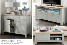 Living Room Furniture | Living Room | Home & Furniture | Next Official Site - Page 40
