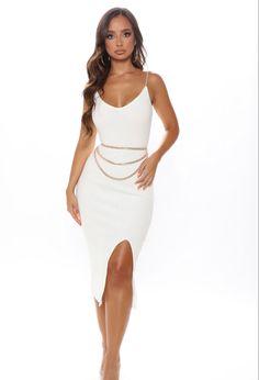 Bodycon Dress, Inspiration, Dresses, Fashion, Biblical Inspiration, Vestidos, Moda, Body Con, Fashion Styles