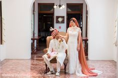 Featured on Maharani Weddings - We worked with our amazing bride, Angela, for her gorgeous Indian fusion wedding. Photography: Wedding Documentary Photo + Cinema | Event Production & Design: Amazáe Events | Venue: Dolce Hayes Mansion | Florist: Nicole Ha Designs | Gown: Jinza Bridal