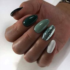 Stylish Nails, Trendy Nails, Cute Nails, Fabulous Nails, Perfect Nails, Minimalist Nails, Best Acrylic Nails, Dream Nails, Shellac Nails