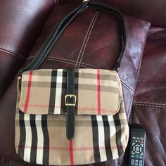 Cross Bag Used few times great condition Bags