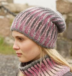a43b4c148c482 como hacer boinas a crochet super lindas Bufanda Cuello