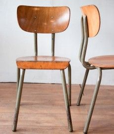 partij_vintage_schoolstoelen_tubax7