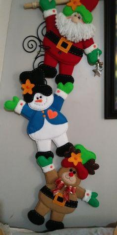 Dibujos Baby Shower, Navidad Diy, Christmas Stockings, Angel, Sewing, Holiday Decor, Home Decor, Christmas Ornaments, Christmas Decor