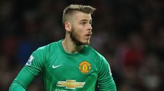 Agent Jorge Mendes has not ruled out David de Gea leaving Manchester United for Real Madrid because of the way situations can rapidly change in football.