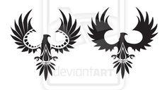 Assassin Creed Tattoo idea