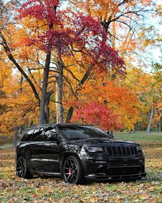 2015 Grand Cherokee SRT My own curiosity about Jeeps started out when I used to Jeep Srt8, Jeep Grand Cherokee Srt, Jeep Wrangler Lifted, Lifted Jeep Cherokee, Lifted Jeeps, Jeep Wranglers, Auto Jeep, Jeep Truck, Luxury Sports Cars