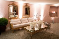 http://www.portalinesquecivel.com.br/casamento/eventos-reais/casamentos-reais/rosine-e-bernardo/