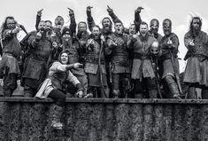 Vikings Tv Show, Vikings Season 6, Vikings Time, Viking Shop, Viking Men, Bracelet Viking, Viking Jewelry, Floki, Ragnar Lothbrok