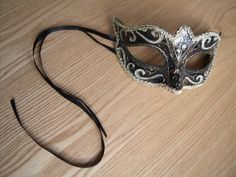 Google Image Result for http://www.deviantart.com/download/157871247/Masquerade_Mask_Stock_by_dustysweet.jpg