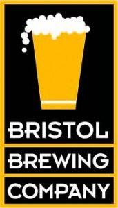 Bristol Brewing Company (Colorado Springs, Colorado).
