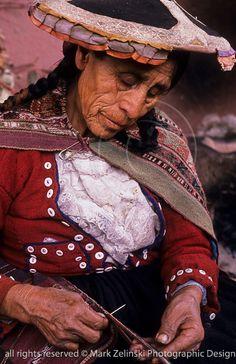 Peru,Bolivia,incas,weaver,inca weavers,andes