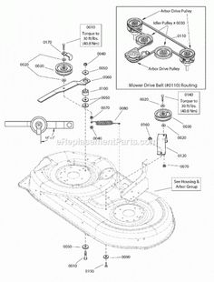 Stihl fs 85 parts diagram d 12 d a 071 49 a 6 8 b 08 bcf d