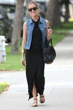 not normally a fan of her look, but like kristin here...