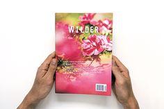 Wilder Quarterly Spring 2013