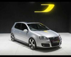 80 Best Golf 5 Images In 2020 Mașini Motociclete Golf