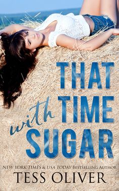 Coming Soon: That Time with Sugar by @authortessoliver  Add to your TBR List now! http://twinsistersrockinreviews.blogspot.com/2015/03/coming-soon-that-time-with-sugar-by.html