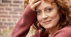 Mic drop! Yes, thank you. I already voted and am happy to see Susan Sarandon just now endorsing #JILLSTEIN