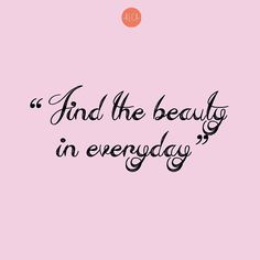 Seeing the beauty in your everyday life is a key step to living joyously, Beauties! Find yours today.  . #Alca #quotes #qotd #quoteoftheday #muslim #muslimquotes #muslimsayings #islam #islamicquotes #islamicsayings #quran #quransayings #thegoodquote #bestsayings #instaquotes #picoftheday #photooftheday #instagood #instamood #instadaily #mood #currentmood #beauty #beautyquotes Quran Verses, Quran Quotes, Muslim Quotes, Islamic Quotes, Reminder Quotes, All Quotes, Current Mood, Beauty Quotes, Make You Smile