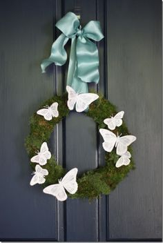 18 DIY Projects To Make In Spring