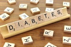 There was a time when Type 2 diabetes was commonly referred to as adult onset diabetes. It used to be rare for type 2 diabetes to appear within children. Type 1 diabetes is associated with the body not producing the insulin needed to keep it running. Type 2 Diabetes Diet, What Causes Diabetes, Signs Of Diabetes, Cure Diabetes, Gestational Diabetes, Diabetes Recipes, Diabetes Food, Diabetes Remedies, Lchf