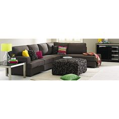 Chloe corner lounge $1499