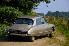 Citroën DS 20 Pallas - 1974 Citroen Ds, Mercedes Sedan, Automobile, Car Goals, All Cars, Car Car, Fiat, Vintage Cars, Convertible
