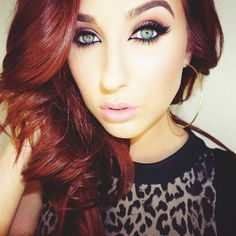 Photo taken by @jaclynhill on Instagram, pinned via the InstaPin iOS App! (10/23/2014)