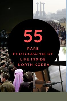 Take a look at one of the world's last closed societies with these candid and unfiltered North Korea pictures from the Hermit Kingdom. Travel Tours, Travel Guide, North Korea Pictures, Inside North Korea, Interesting Blogs, Life Images, Natural Wonders, Vacation Trips, Travel Around
