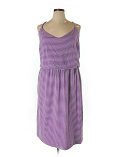Check it out—Jessica London Casual Dress for $16.99 at thredUP!