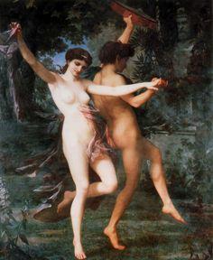 Images about erotica cernunnos horned god