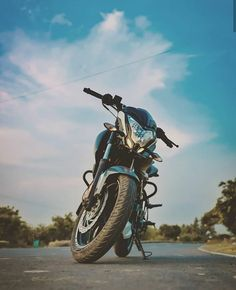 Banner Background Hd, Background Images For Editing, Background For Photography, Bicycle Bell, Old Bicycle, Bike, Ns 200, Instagram Background, Grunge Photography