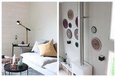 DecoPix: decor