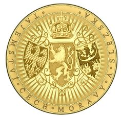 Nezapomenutelné příběhy jsou zpracovány zcela výjimečným způsobem – na pamětních medailích je použita raritní technika zdobení kombinujícím ryzí zlato a platinu 999/1000. Všechny medaile jsou zároveň vyraženy leštěným razidlem v nejvyšší mincovní kvalitě, která je sběrateli považována za nejvíce atraktivní.