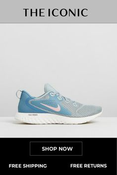 3ab72a38f 46 Best Shoes I LOVE❤ images in 2019 | Tennis, Shoes sneakers ...