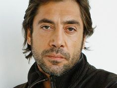 Call It In The Air, Bondo–Javier Bardem Is The Next Villain for ...