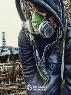 visiting chernobyl... <--I can't wait to do this.