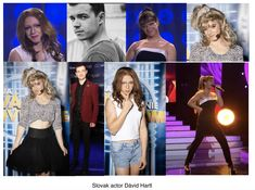 Boy Turns Into Girl, Womanless Beauty Pageant, Crossdressers, Gorgeous Women, Musicians, Actresses, Artists, Actors, Film