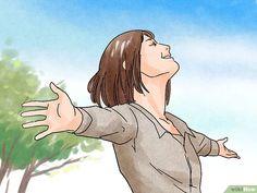 Cómo permanecer en Cristo: 8 Pasos (con imágenes) Disney Characters, Fictional Characters, Disney Princess, Anime, Art, Christ, Christians, Art Background, Kunst