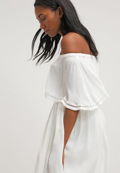 52 Best Zalando ♥ A Spanish Flair images   Free delivery, Spain ... 20bfdd61cdb