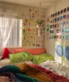 Indie Room Decor, Cute Room Decor, Aesthetic Room Decor, Indie Bedroom, Room Ideas Bedroom, Bedroom Decor, Bedroom Inspo, Men Bedroom, Cute Room Ideas