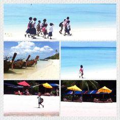 20131010-013344.jpgwww.TengoLove.com .....viaje familiar a Islas Phiphi