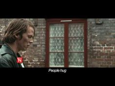 ▶ Ylvis - Someone Like Me [Official music video HD] - YouTube | SO, THE WORLD NEEDS MORE MUSICALS LIKE THIS.