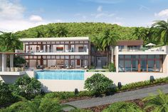 Previews Portfolio: Hawaiiu0027s Best Luxury Homes   HawaiiHome.me Hawaii Homes,  Honolulu Hawaii