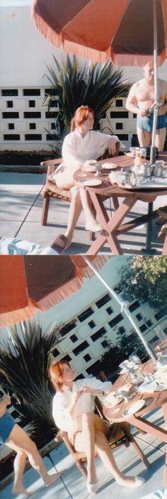ABBA Live In Perth Australia 11th March 1977