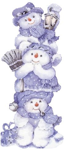 winter snowman - Page 32 Purple Christmas, Christmas Scenes, Merry Christmas And Happy New Year, Christmas Images, Christmas Snowman, Beautiful Christmas, Winter Christmas, Vintage Christmas, Christmas Holidays