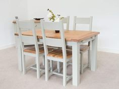 relooking des chaises ikea ivar e stefan 20 exemples inspirants pinterest chaise. Black Bedroom Furniture Sets. Home Design Ideas